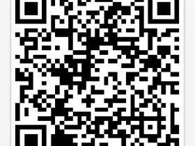 微信关注看福彩福彩贺新婚送百G移动手机上网流量,微信红包等