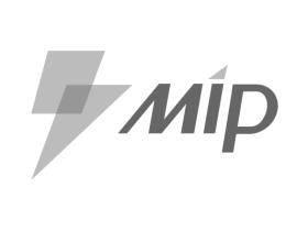 百度MIP闪电标志下线怎么回事?关于MIP闪电标更新的通知