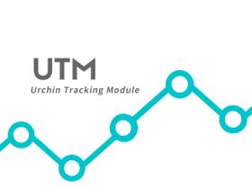 URL链接中的utm_source有什么用?UTM优缺点是什么?