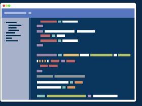 常用软件开发工具有哪些呢?