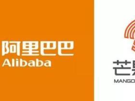 阿里巴巴62亿入资芒果超媒 腾讯或将收购爱奇艺?