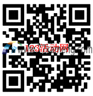 1-160923040455t7