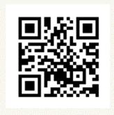 微信携程邀好友领现金红包 每日送100万现金