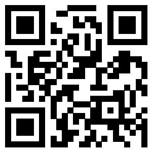 联通月底3天流量礼包免费领取_限安卓用户领取