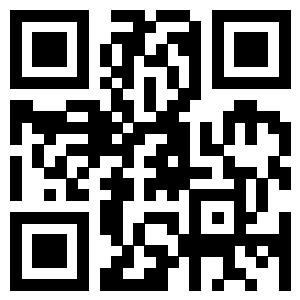 免费领取5天优酷会员体验特权_免广告1080P高清专享