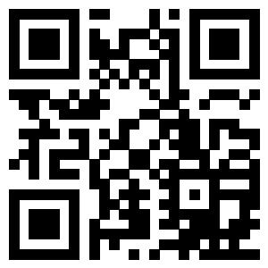 微信免费领取2张8元无门槛火车票优惠券_限同程使用