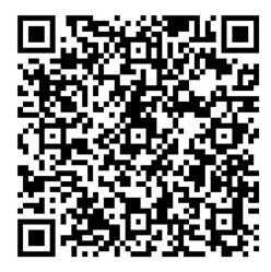 联通用户微信扫码免费领刺激战场6G流量包活动