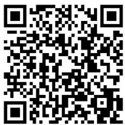 湖北联通公众号新老用户可领取1个现金红包活动 三网用户都可以