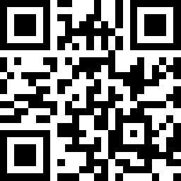 广东移动参与4G调研0元领取1G流量_有效期7天