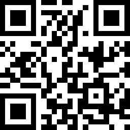 手游兰陵王预约游戏抽微信红包、芒果TV会员等奖励活动