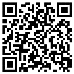 梦泪入驻QQ看点 点赞分享抽1-88Q币、签名照、钥匙扣等奖励