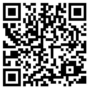 微信活动雪津啤酒免费领取津贴 可领0.3-8.8元红包秒到账 黑号可参与