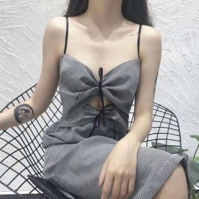微信QQ小仙女专属性感个性头像 女生部位头像锁骨肩膀头像图片