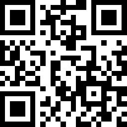 微信关注南方电网95598 免费领微信现金红包秒到