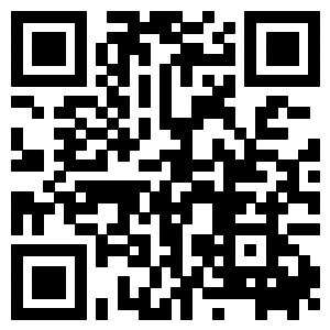 腾讯王卡联合电脑管家暑期发福利 免费抽充电宝、腾讯视频VIP、公仔等