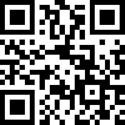 QQ豪华绿钻嘉年华免费抽年费豪华绿钻+成长值等奖品等