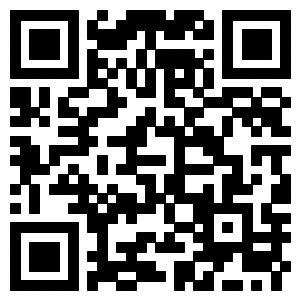 网易云音乐云村免费抽3-30天黑胶VIP、音箱等周边实物