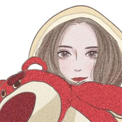 动漫微信QQ情侣头像一男一女图片 朝着最好的明天迈进
