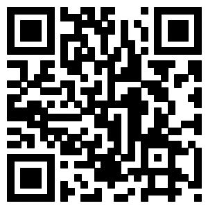 微博腿控福利第六届美腿大赛开始了!