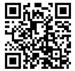 和平精英升级来袭 玩极寒模式免费抽送2元微信红包或者Q币