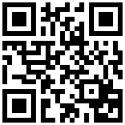 新浪微博会员1元开通1个月 需开自动续费但可取消
