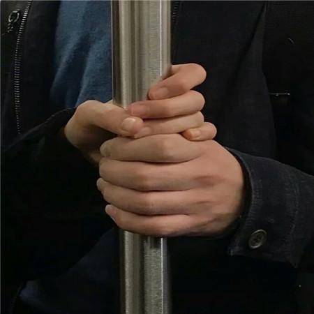 520情侣手牵手图片 微信QQ唯美创意情侣牵手头像