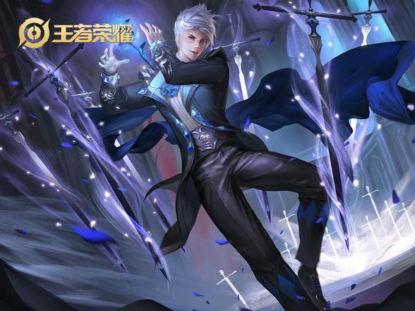 王者荣耀S20赛季上分用哪些英雄?上分最稳英雄推荐