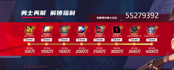 DNF手游官方公布8.12日正式上线 预约免费领取各种道具奖励
