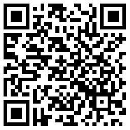 豪华绿钻用户免费领取182天京东PLUS会员_仅限部分用户