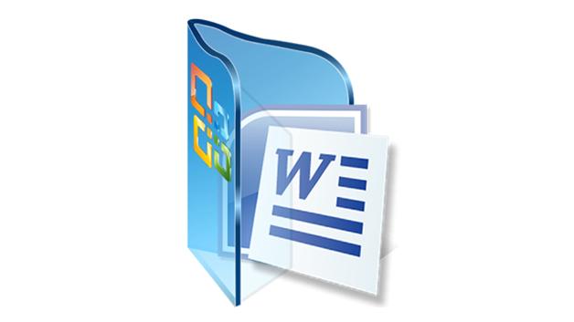 如何批量修改文件名?批量修改文件名方法