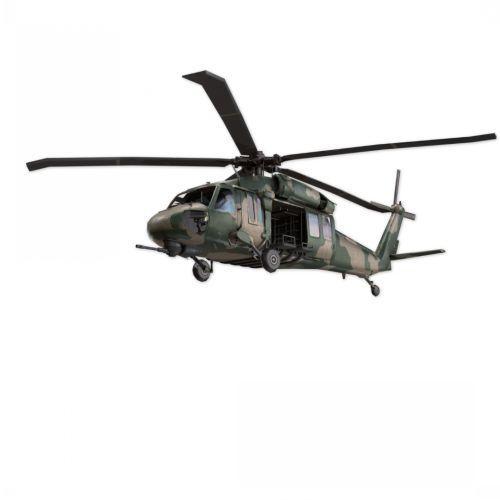 助你和平精英武装直升机玩转海岛 火力对决2.0爆料第三弹