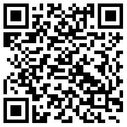 中国移动新人扭蛋机免费抽5元话费、1G流量等奖励活动 兑换秒到账