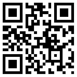 小米官方商户收款码免费申请领取 无需营业执照