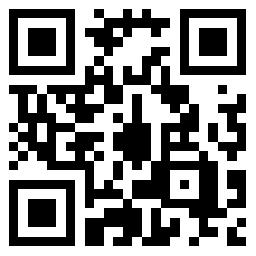 百度云网盘新活动集云朵免费兑换7-30天网盘会员