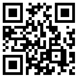 双十一微博免费拆红包活动 分会场完成小任务即可