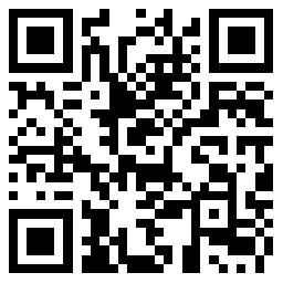 手机话费积分免费兑换QQ会员以及超级会员