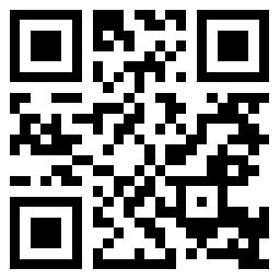 龙粉福利会一元购买20元京东E卡或20元美团红包活动