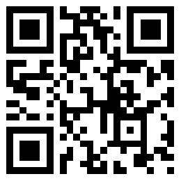新一期_天涯明月刀幸运用户免费领2-5元微信红包